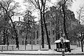 8858vik Pałac w Pszczynie. Foto Barbara Maliszewska.jpg