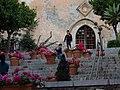 8 Taormina (21) (12880056123).jpg