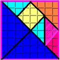8 x 8 tangram congruent.png