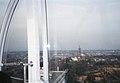 90・01・15 よみうりランド観覧車から見た京王よみうりランド駅と稲城市街 2.jpg