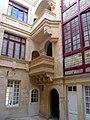 913 - Immeuble 26 rue Dupaty - La Rochelle.jpg