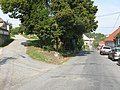 935 02 Brhlovce, Slovakia - panoramio (31).jpg