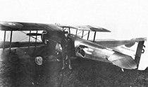 93d Aero Squadron - SPAD XIII.jpg