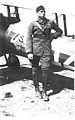 94th Aero Squadron - 832-Y8 - P14.jpg