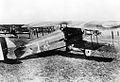 94th Aero Squadron - SPAD XIII.jpg