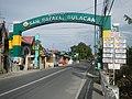 9575San Rafael welcome arch Tambubong bridge 13.jpg