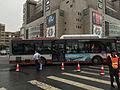 970001 turning to Nanzhan Xingfu Rd (20150910164713).jpg