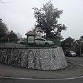 972, Taiwan, 花蓮縣秀林鄉富世村 - panoramio (7).jpg
