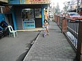 9962Effects of Tropical Storm Dujuan Overcast in Baliuag 07.jpg