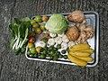 9988Cuisine food of Bulacan 60.jpg