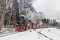 99 7235-7, Germany, Saxony-Anhalt, Drei Annen Hohne Railway station (Trainpix 186502).jpg