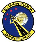 99 Transportation Sq emblem.png