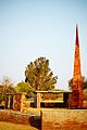 9 2 256 0008, Old Fort and Cemetery, Potchefstroom III.jpg
