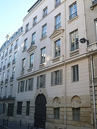 9 rue de Condé.jpg