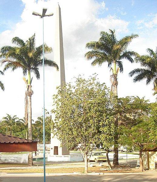 Ficheiro:Açude Novo Campina Grande 20060116.jpg