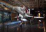 A-4 Skyhawk (6052864632).jpg