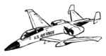 A-X Attack Aircraft.png
