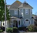 A. D. Briggs House (Ventura Historic Landmark No. 81).jpg
