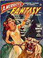 A. Merrit's Fantasy Magazine April 1950.jpg
