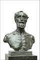 A. Rodin (Alte Nationalgalerie, Berlin) (6094018343).jpg