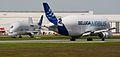 A300-600ST meetup (7228627162).jpg
