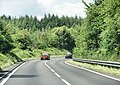 A38, Great Haldon - geograph.org.uk - 1368444.jpg