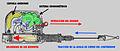 AAD Chronobarometric.jpg