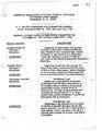 AASHO USRN 1967-10-14.pdf