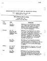 AASHTO USRN 1977-10-28.pdf