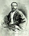 ADOLPHE YVON.1859.jpg