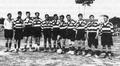 ADO 1930-1931.png