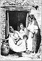 AFR V2 D285 Kabyle family group.jpg