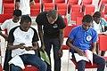 AGE 2019 Wikimédia CUG Côte d'Ivoire 08.jpg