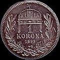 AHKcoin 1 1893 reverse.jpg