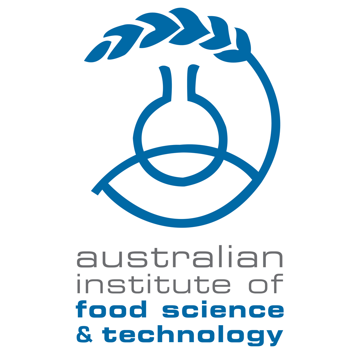 Science Technology: Australian Institute Of Food Science And Technology