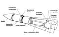 AIM-54C-pt.png