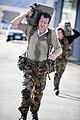 AK 09-0311-135 - Flickr - NZ Defence Force.jpg