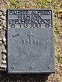 ALFRED HAMANN FAHRER ER. FUHRP. KOL. POS. +15.JULI.1915.JPG