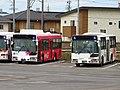 ALPICO Kotsu 10180 BRC HIMR and 10900 BRC Hybrid.jpg