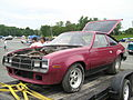 AMC Spirit drag strip race car Cecil County Raceway-b.jpg