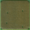AMD Athlon X2 BE-2300 ADH2300IAA5DO bottom.png