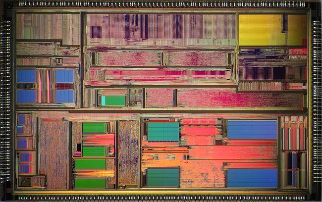 AMD K5 die.JPG