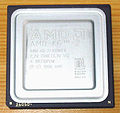 AMD K6-2 1.jpg