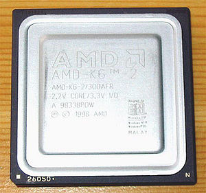 File:AMD K6-2 1.jpg