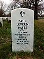 ANCExplorer Paul L. Bates grave.jpg