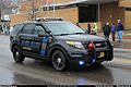 APD Ford Explorer (15667635109).jpg