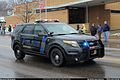 APD Ford Explorer (15827821866).jpg