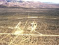 AREA 25 GEOLOGY AERIALS, NEVADA TEST SITE - DPLA - 2a75549adb0fdb0593bb5deb7770a134.jpg