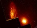 ARP91-NGC5953-NGC5954-HST-606.png