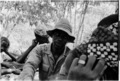 ASC Leiden - Coutinho Collection - 19 19 - People's shop in Sara, Guinea-Bissau - 1974.tif